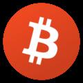 használja bitcoin save görögország wifi-t olx bitcoin